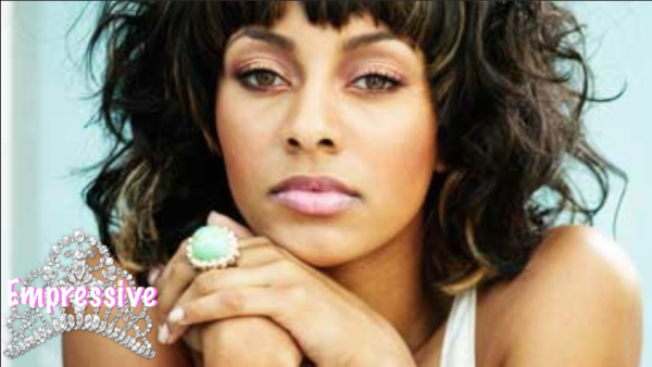 Why Keri Hilson's Career Ended - ( Beyonce/Ciara beef, Music Industry drama, etc.)