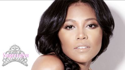 Ameriie's Unsung Story: (Competition with Beyonce/J-Lo, label drama, and more)