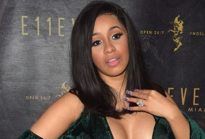 Cardi B Reveals She Didn't Want to Have Abortion